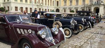 Barock meets Classic Ludwigsburg-klein2